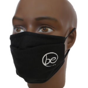 1 masque de protection Bestethic patron AFNOR